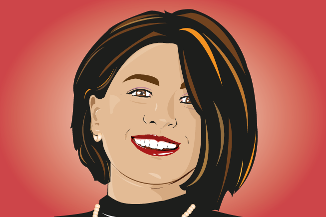 Claudia Collacchi